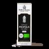 Spray Propolis noire française Ballot-Flurin - 1
