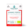 Gommes Fortes Pyrénées