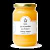 Miel de Romarin des Pyrénées