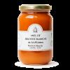 Miel de Bruyère Blanche du Col d'Extrême Ballot-Flurin - 1