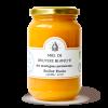 Miel de Bruyère Blanche des montagnes Pyrénéennes Ballot-Flurin - 2
