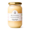 Miel de Tilleul du ruisseau de la Bresle Ballot-Flurin - 2