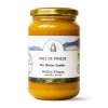 Miel de Pinède des Hautes Landes Ballot-Flurin - 1