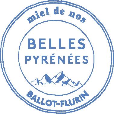 picto nos belles pyrenees