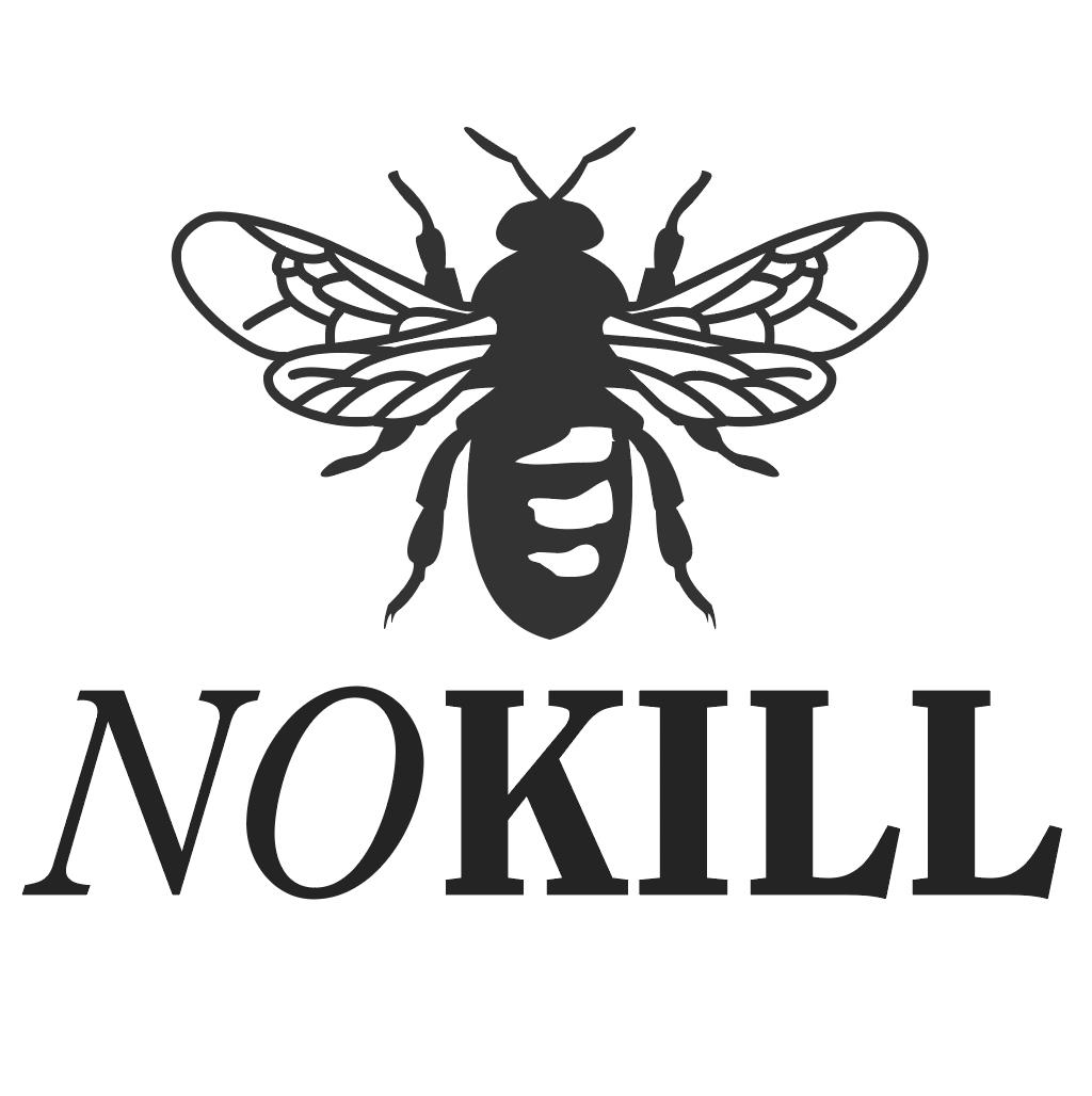picto no kill